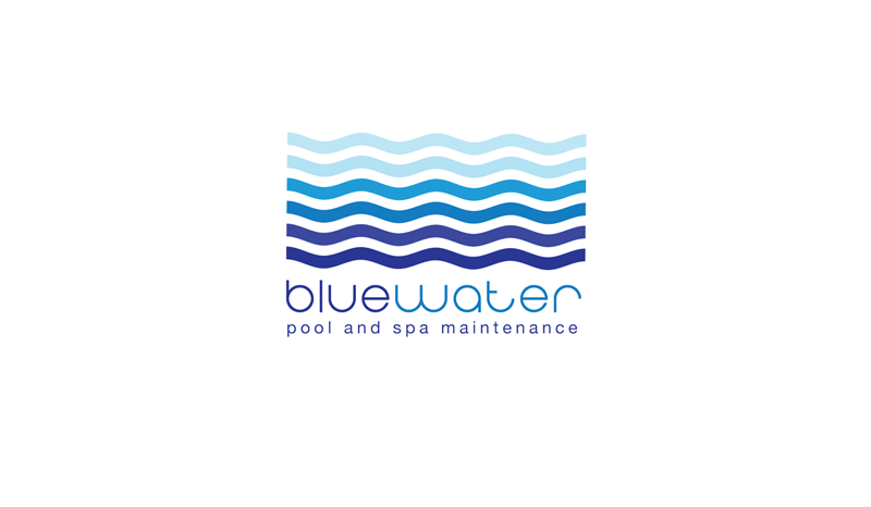 20 pool company logo designs cleaning services repair for Pool design company polen