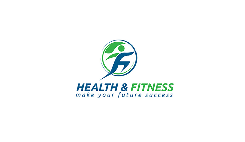 Top Logo Design Fitness Inspiration Designs Gym
