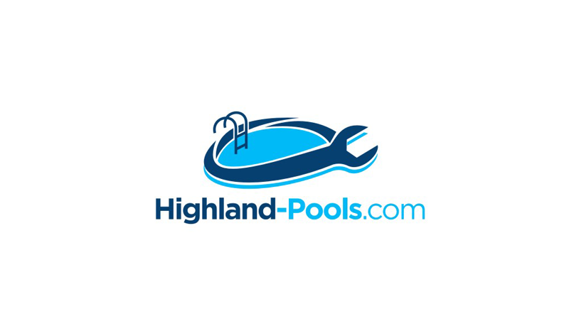 pool cleaning logo. Beautiful Pool Pool Company Logo Design Intended Cleaning Logo E