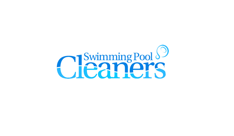 20 Pool Company Logo Designs Cleaning Services Amp Repair