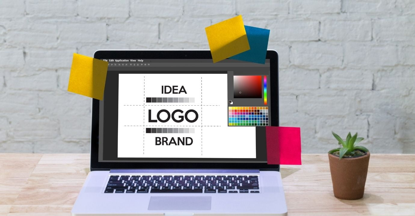 Why Do You Need a Great Logo for Your Business